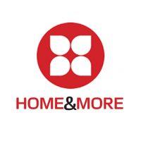 רשת חנויות HOME&MORE