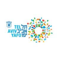 עיריית תל-אביב